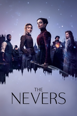 The Nevers