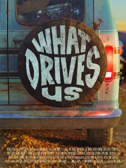What Drives Us
