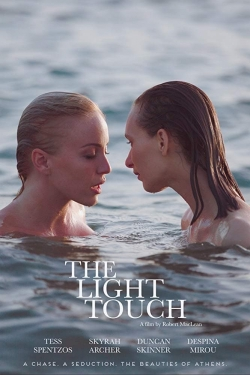 The Light Touch