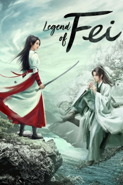 Legend of Fei